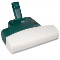 Elektrobürsten für Kobold 118 - 122 & Tiger 250/251