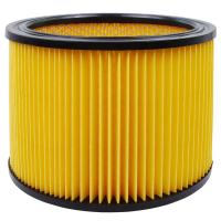 Filter passend für Einhell