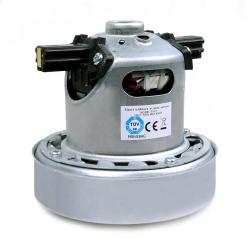 Motor 850 Watt geeignet passend für Vorwerk Kobold 130 und 131