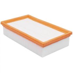 Lamellenfilter H-Filter passend für Bosch Gas 35 AFC