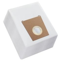 10 Staubsaugerbeutel kompatibel zu Swirl S67