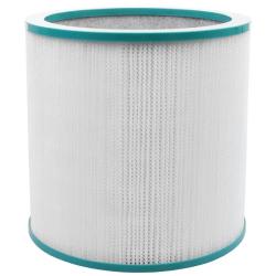 Lamellenfilter geeignet für Dyson TP00, TP03, AM11, TP02
