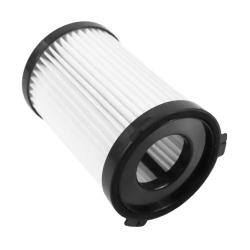 Filter für Clatronic BS 1306 kompatibel
