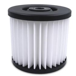 Filter für Parkside Akkusauger PNTSA 20-Li A1 kompatibel