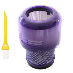 Filter Waschbar für Dyson V11, SV14 - 97001302 kompatibel
