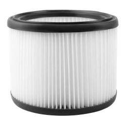 Lamellenfilter für Festool SRM 45 & SRM 70 LE-EC Nass Trockensauger kompatibel