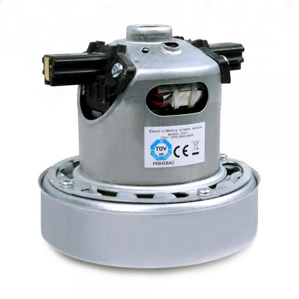 Stielknopf passend für Vorwerk Kobold 130 131