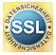 Sicher online einkaufen mit SSL-Verschlüsselung