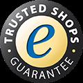 Käuferschutz durch Trustedshops